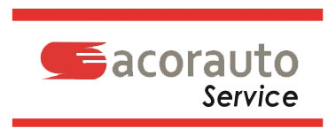 sacorauto services